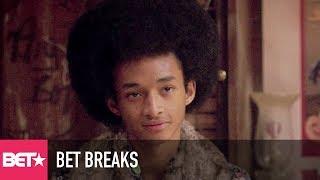 'The Get Down' Gets Shut Down - BET Breaks