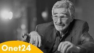 Burt Reynolds nie żyje | Onet24