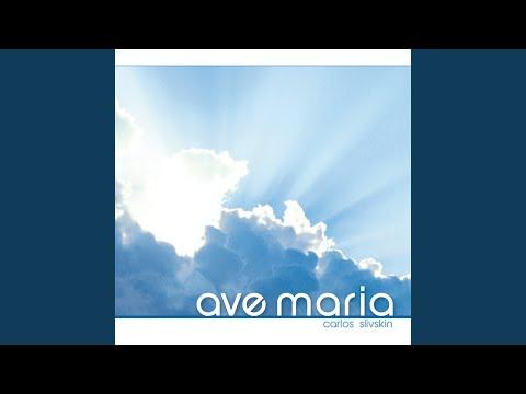 Ave Maria (Somma)