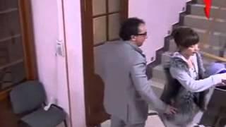 Реалити Шоу Мама в Законе Фрагмент. Выпуск №50