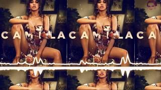 Camila Cabello - Havana (EXTENDED MIX)
