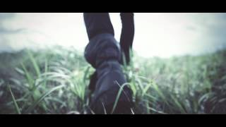 7th Single - The Beginning Released: Aug 22, 2012 ※映画『るろうに剣...