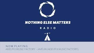 Danny Howard Presents Nothing Else Matters Radio 151