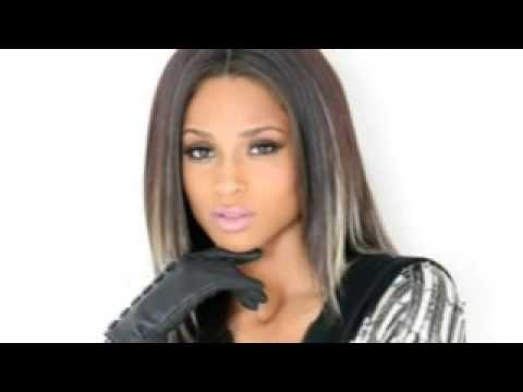 Ciara - High Price Ft Ludacris 2009
