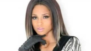 Ciara High Price ft Ludacris 2009.mp3