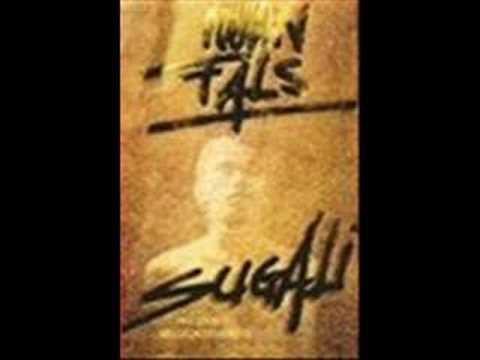 Iwan Fals - Nak...(Album Sugali)
