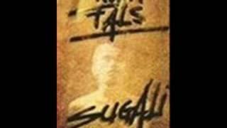 Video Iwan Fals - Nak...(Album Sugali) download MP3, 3GP, MP4, WEBM, AVI, FLV Januari 2018