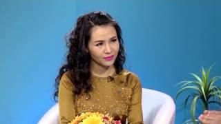 Lê Hữu Dũng người xây dựng thương hiệu cá Koi Việt Nam (1)