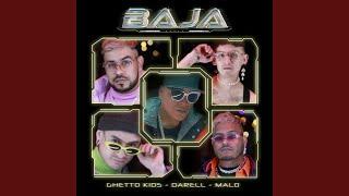Play Baja