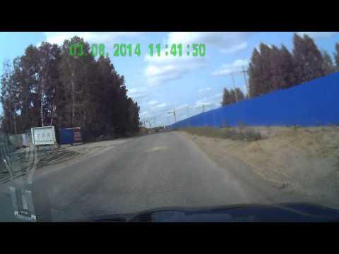Мкр Олимпийской Славы Новосибирск Цены на квартиры в