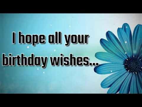 birthday-wishes-messages:-happy-birthday-wishes-messages-for-loved-ones-and-special-ones-with-image