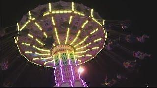 50th State Fair Preview