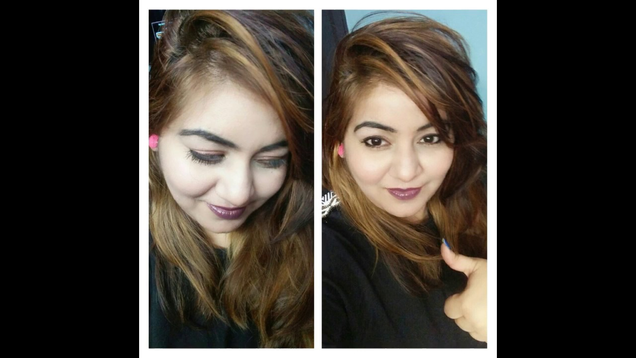 How To Look Young In 7 Days  Winter Face Wash For Men & Women  Easy   Affordable  Jsuper Kaur