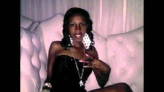 Gaza Slim - Realest Gal [Raw] (Daily Dose Riddim) April 2012