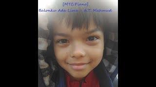 [MTC.Piano] Balonku Ada Lima - A.T. Mahmud Mp3