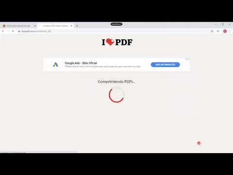 comprimir-archivo-pdf