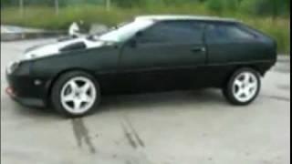 видео Роторные машины