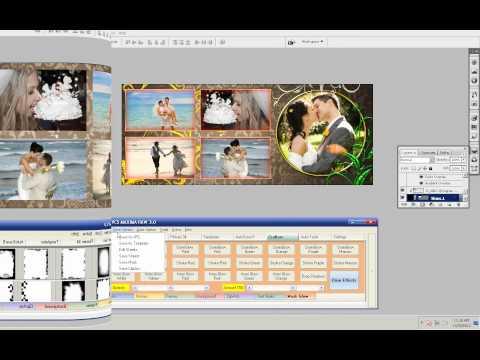 Canopus edius 6 plugins Full Version download
