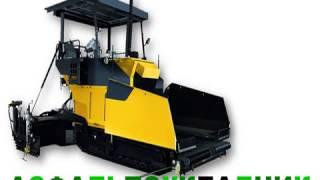 167 Развивающее видео для детей   Дорожно строительная техника   Спецтехника Рабочие машины(, 2014-11-13T20:45:16.000Z)