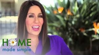 Meet The Host: Soleil Moon Frye | Home Made Simple | Oprah Winfrey Network