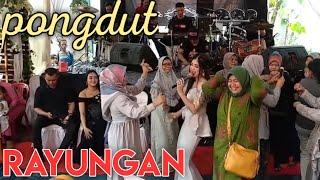 Download Mp3 Rayungan||bikin Ibu-ibu Ga Mau Berhenti Bergoyang Voc.nirima Live Show @situraja