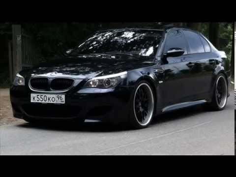 bmw m5 e60 tuning youtube. Black Bedroom Furniture Sets. Home Design Ideas