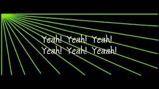 Usher Ft. Lil' Jon & Ludacris - Yeah Lyrics