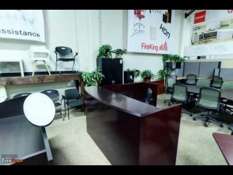 Office Demands   Santa Ana, CA   Office Furniture