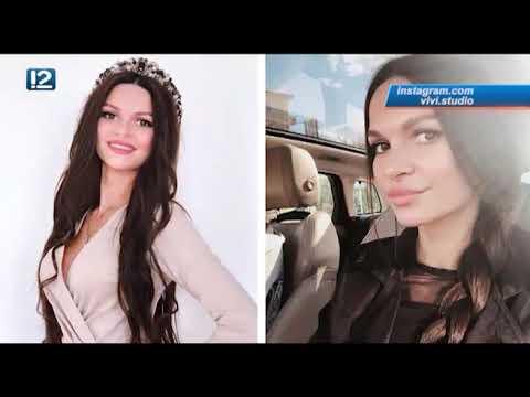Омск: Час новостей от 7 июня 2019 года (17:00). Новости