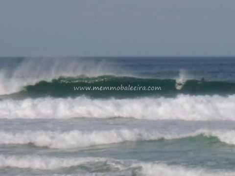 surf castelejo