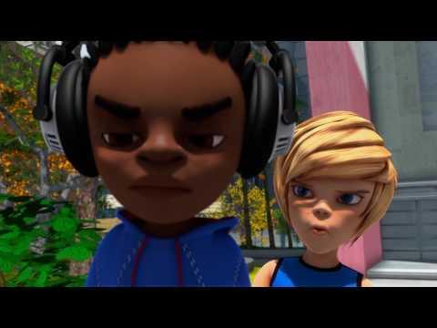 Spice Diana Performing Omusheshe, Best Friend & Ndi Mu Love in Masindi (July 2019) from YouTube · Duration:  6 minutes 45 seconds