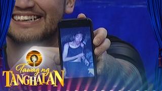 Tawag ng Tanghalan: Vice Ganda's throwback picture