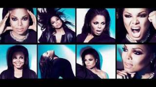 Скачать Janet Jackson HeartBeat Love Ft Pitbull Prod By DARKCHILD