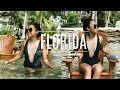 10 Best Places to Visit in Florida - Travel Video - YouTube