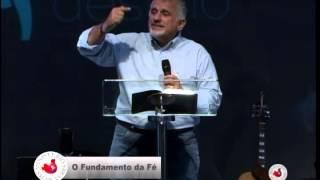 Paulo Borges Jr 14 02