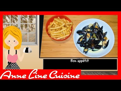 moules-au-curry-[cookeo]