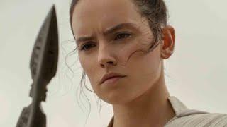 Fan Goes Viral For Bringing Up Bizarre Skywalker Saga Moment Thumb