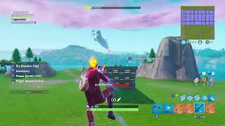 Snie the buggy fortnite fun join up