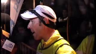 Manx Telecom Parish Walk 2013 - video 11
