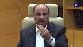 الحكومة تلغي تفويض قطع أراض في الكرك (25/11/2019)