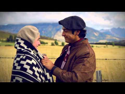 Nicasio Luna - Con su recuerdo  [VIDEOCLIP OFICIAL]