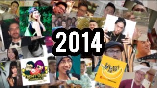 2014 FUNG BROS REVIEW Thumbnail