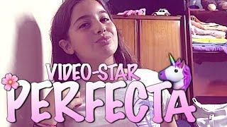 Star! Perfecta💗  Kobi Cantillo X Lenny TavÁrez