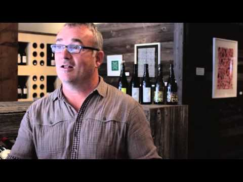 wine article Biodynamic Natural Organic and Conventional Wines Explained