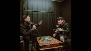 Slipknot - Corey Taylor Interview 2019 - We Are Not Your Kind, Download Festival [BBC Radio]
