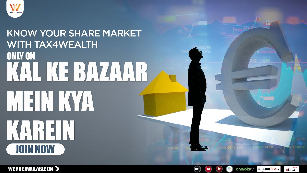 Today Volume Price Actions Stocks - Bajaj finance, Indigo, Canara Bank, PVR | GOld and silver chart