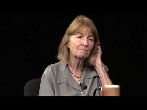 (707) NANCY DOBBS - YOUNGER THAN SPRINGTIME
