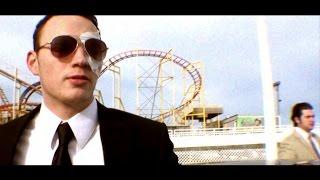 L'Intruso! - cinematic trailer