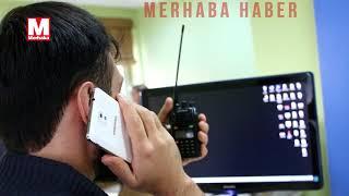 Telefon dolandırıcısının Konyalı öğretmenle pazarlığı