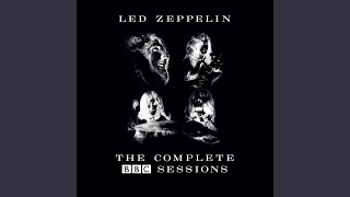 Sunshine Woman (Live on Rhythm and Blues from BBC Sessions) (Remaster)